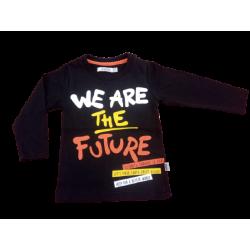 """REMERA """"WE ARE THE FUTURE"""""""
