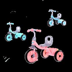 Triciclo Priori