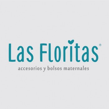Las Floritas